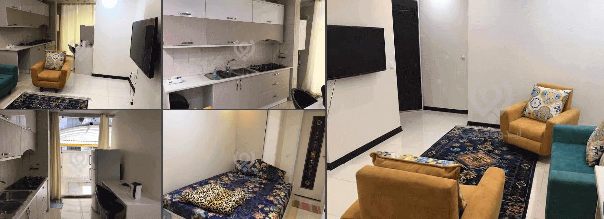 اجاره خانه با قیمت مناسب در تهران