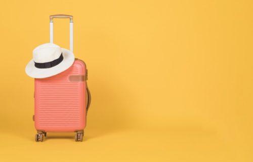 چند نکته مهم برای سفر در کرونا