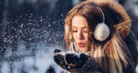 شهرهای دیدنی ایران در زمستان