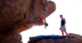 همه چیز درباره فواید کوهنوردی