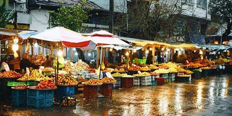 جمعه-بازار-شاندرمن-ماسال،-تجربه-گشت-و-گذاری-شادی-بخش