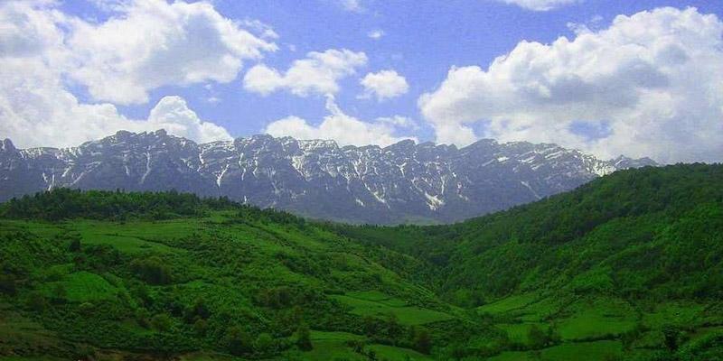 روستای-گرسماسر