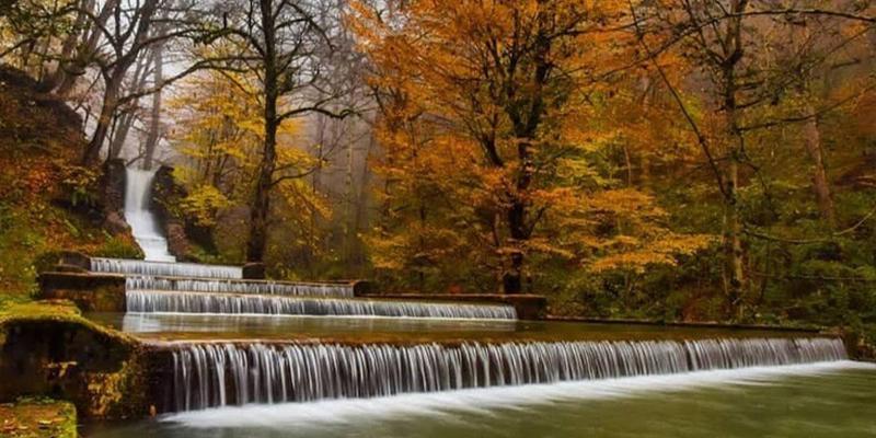 سیلابهای-رودخانه-صفارود
