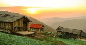 5-مورد-از-جذابترین-مکانهای-دیدنی-ارتفاعات-ماسال