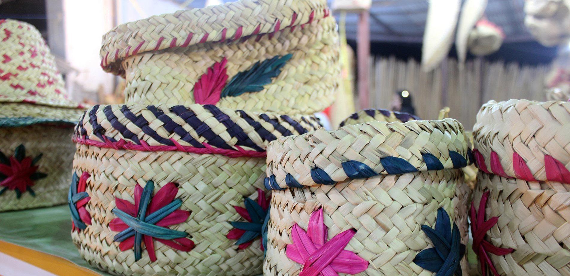 صنایع دستی نوشهر راهنمای سفر به نوشهر