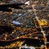 بازارهای-معروف-شیراز-بهترین-مراکز-خرید-شیراز-لیدوماتریپ