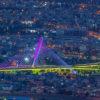 حقایق-و-نکات-جالب-در-مورد-شیراز+-معرفی-شهر-شیراز-مجله-گردشگری-لیدوماتریپ