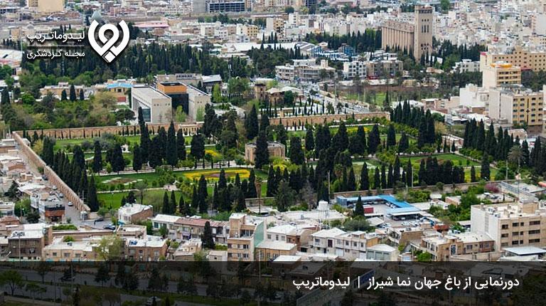 سوال-در-مورد-شیراز؟