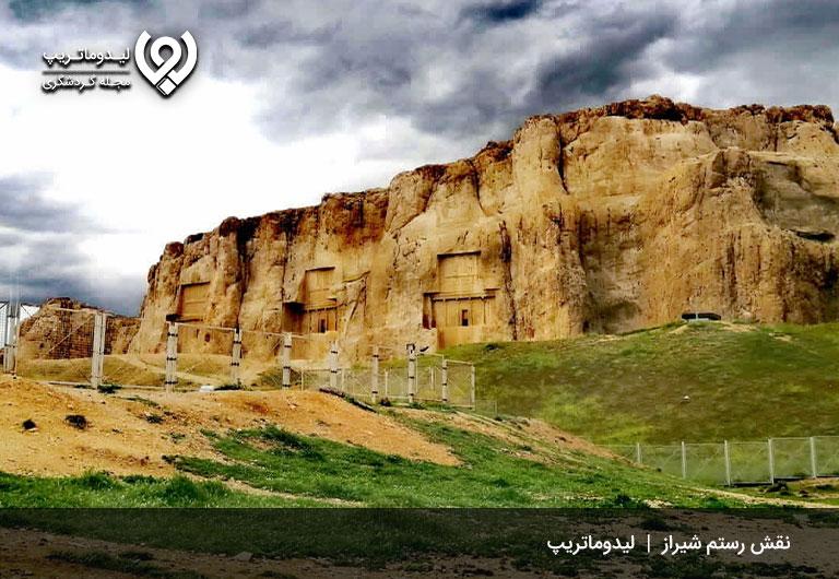 همه-آنچه-باید-درباره-شیراز-بدانید!