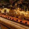 همه-چیز-درباره-دروازه-قرآن-شیراز،-تاریخچه،-معماری-و-عکس-مجله-گردشگری-لیدوماتریپ