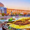 بهترین غذاهای سنتی و محلی اصفهان