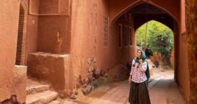 بهترین روستاهای اصفهان