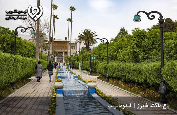 باغ-دلگشا-شیراز-کجاست؟-سفری-رویایی-به-عمق-بهشت-شیراز