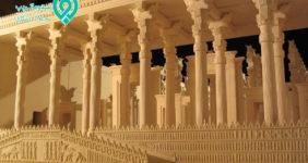 تخت-جمشید-شیراز-+-معرفی-کامل-و-تاریخچه