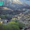 جهنم-سفید-استان-اصفهان-کجاست؟