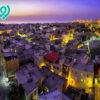 بهترین-زمان-سفر-به-بوشهر
